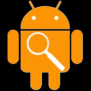spyphone logo